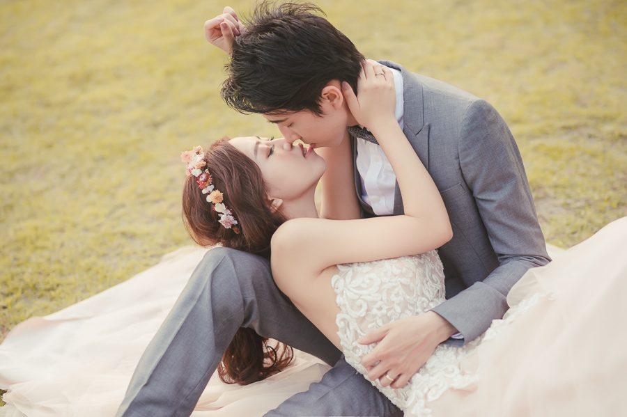 tainan pre wedding JL39 900x599 [台南自助婚紗] J&L /唯美自然互動風格