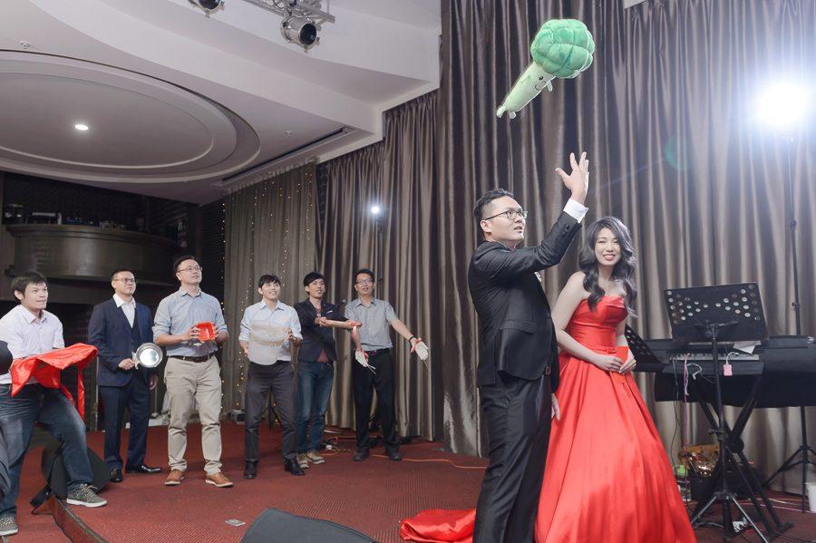 114 900x599 [台南婚攝] S&D/東東宴會式場華平館