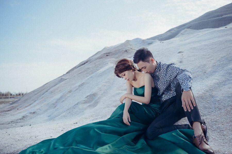 27 900x599 [婚紗] Aiden&Ashley /台南自助婚紗
