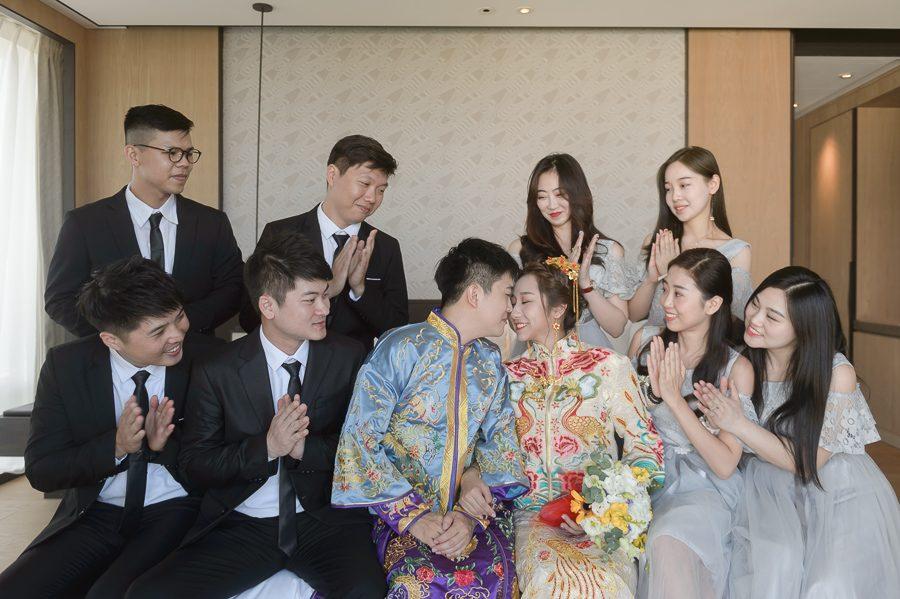 048 900x599 [台南婚攝] E&M/大員皇冠假日酒店