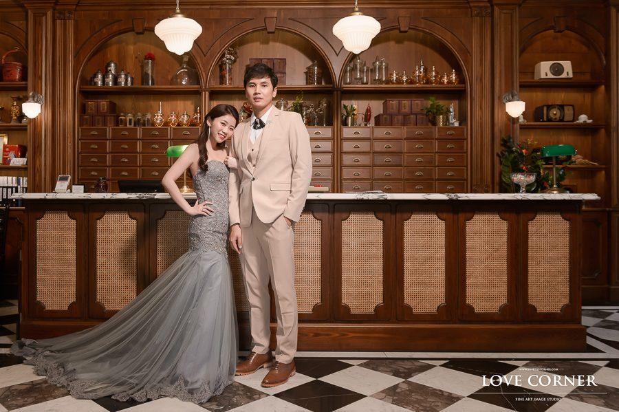 15 900x599 [高雄婚攝]H&T/老新台菜