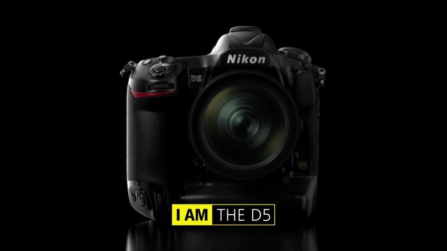 NIKON D5 900x506 關於我/ABOUT SAM