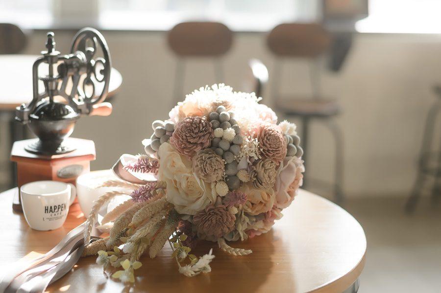 018 900x599 自助婚紗新娘捧花系列介紹與款式挑選