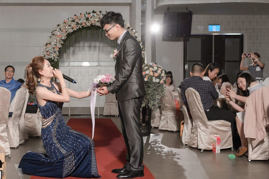140 900x599 [台南婚攝] S&Y/富霖餐廳華平館