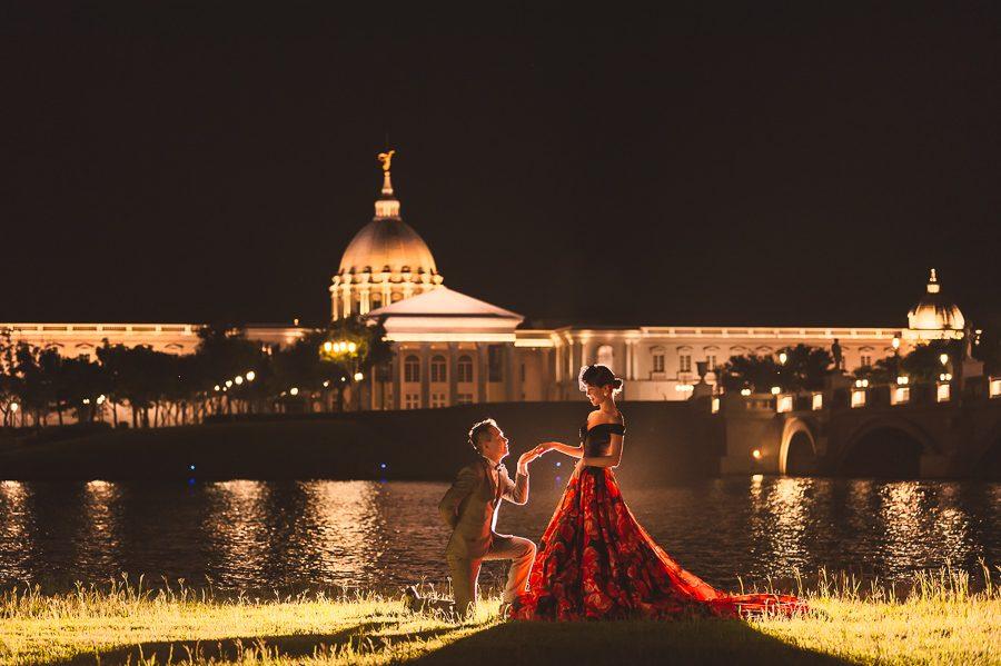 40 900x599 [台南自助婚紗] M&S/ Hermosa wedding 手工婚紗