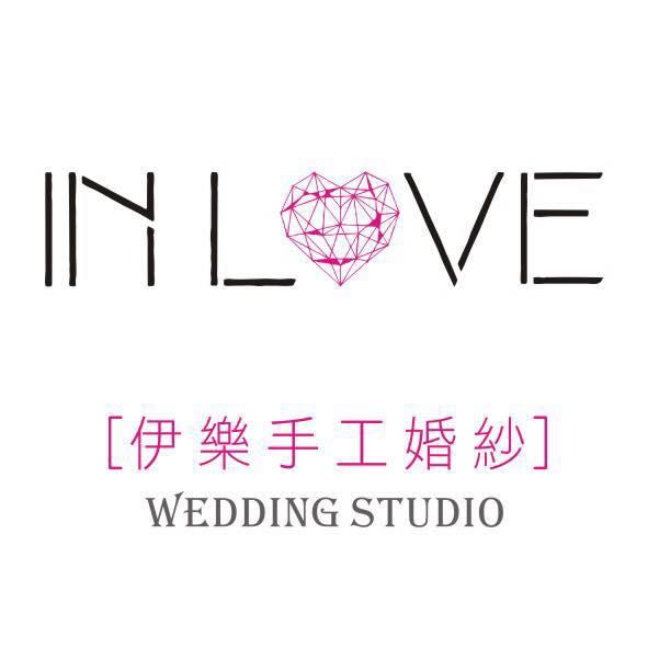 伊樂禮服 台南婚紗禮服店、西服、捧花廠商