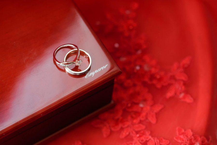 5.訂婚儀式準備流程 900x600 5 訂婚儀式準備流程