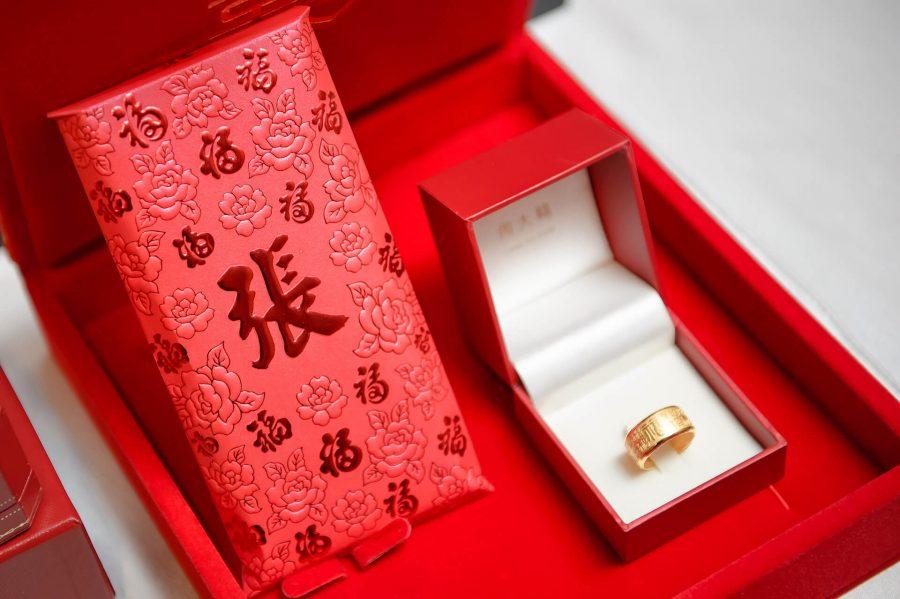7.訂結婚注意事情 900x599 7 訂結婚注意事情