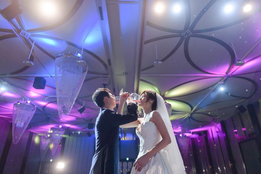 A33 [台南婚攝] k&k/ 東東宴會式場永大幸福館