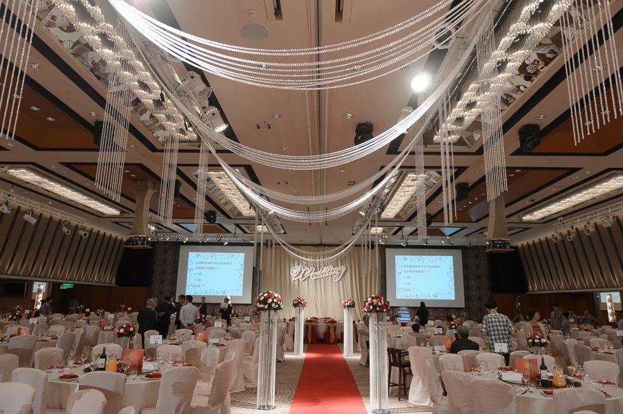 台南香格里拉遠東國際飯店 900x599 尋找專屬於你的婚宴場地