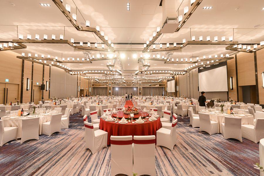 大員皇冠假日酒店 900x599 尋找專屬於你的婚宴場地