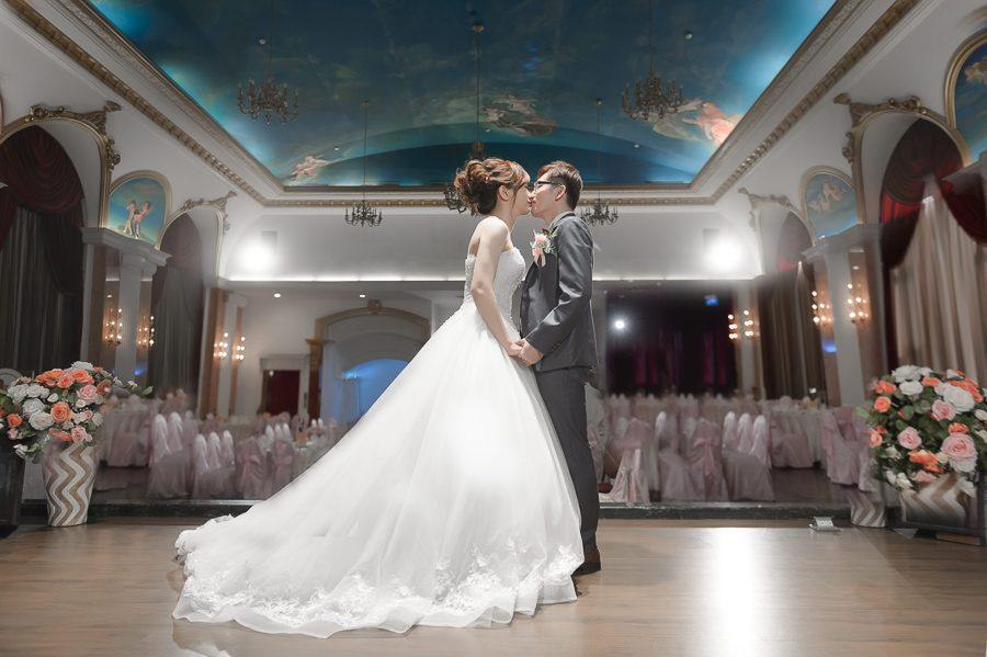 阿勇家餐廳 900x599 尋找專屬於你的婚宴場地