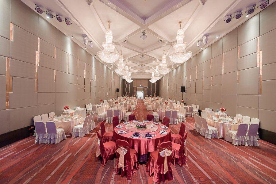 雅悅會館 900x600 尋找專屬於你的婚宴場地