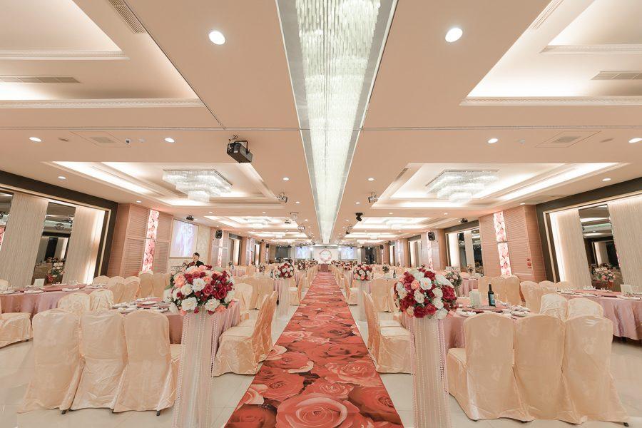 鴻樓婚宴會館 900x600 尋找專屬於你的婚宴場地