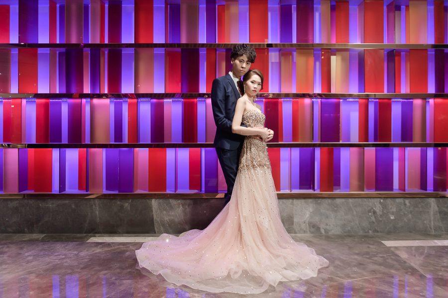 134 900x600 [台南婚攝] Rwei&Hsin/雅悅會館