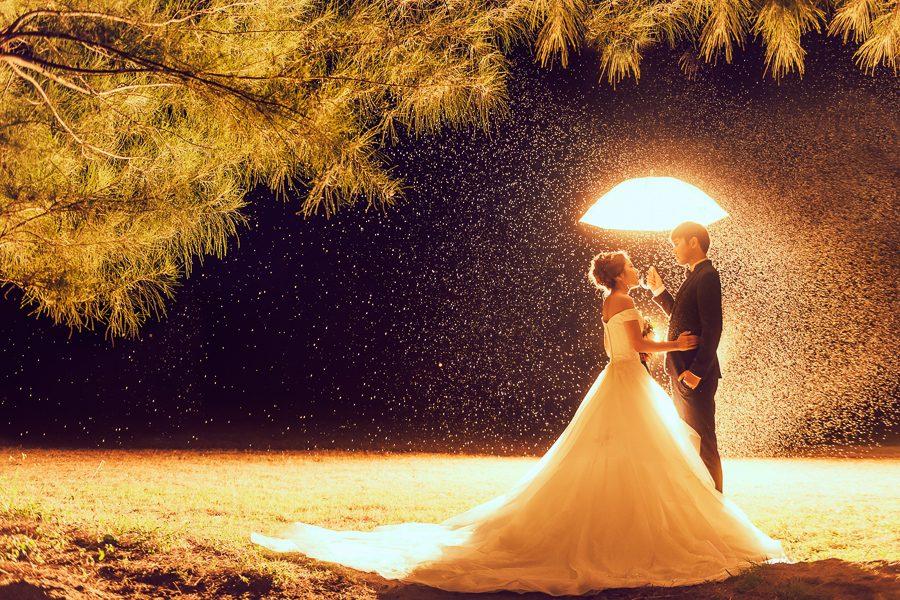 mermosa wedding 900x600 [台南自助婚紗]H&S/Hermosa禮服