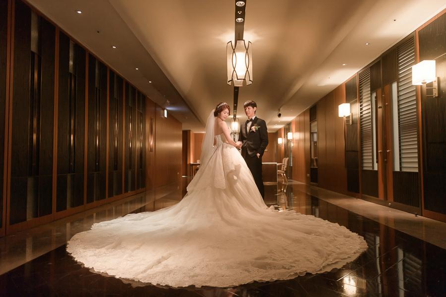 [台南婚攝] J&B/香格里拉飯店
