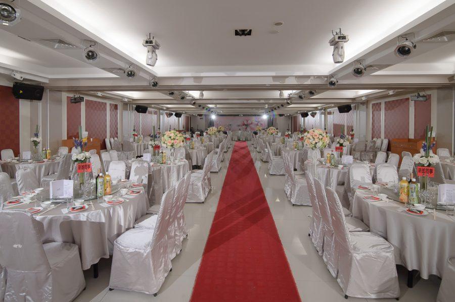 台南商務會館 900x599 尋找專屬於你的婚宴場地