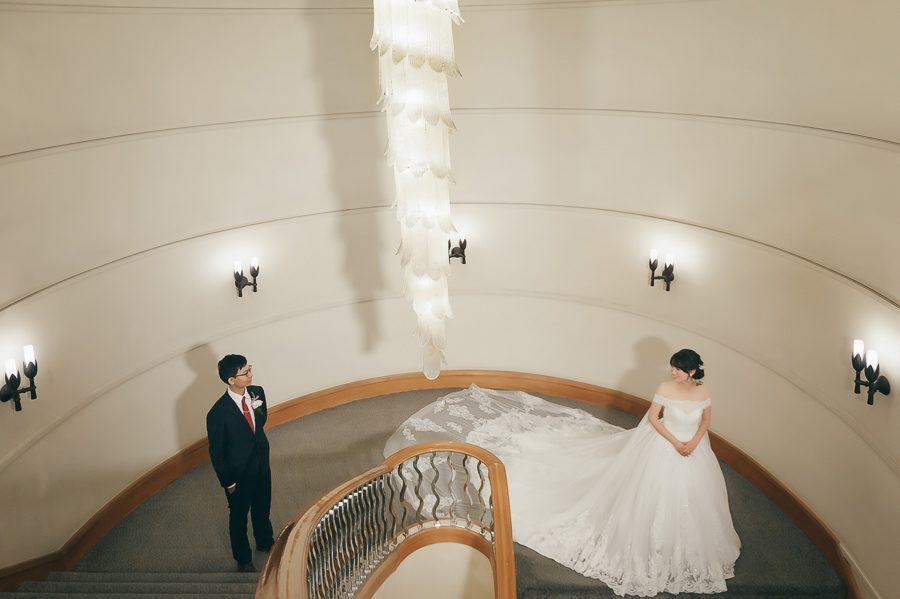 國賓飯店 900x599 尋找專屬於你的婚宴場地