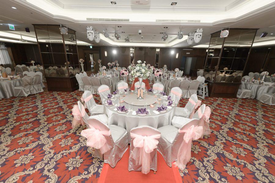 富信大飯店 900x600 尋找專屬於你的婚宴場地