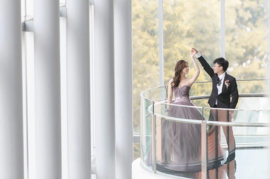 徐州2號庭園會館 900x599 尋找專屬於你的婚宴場地