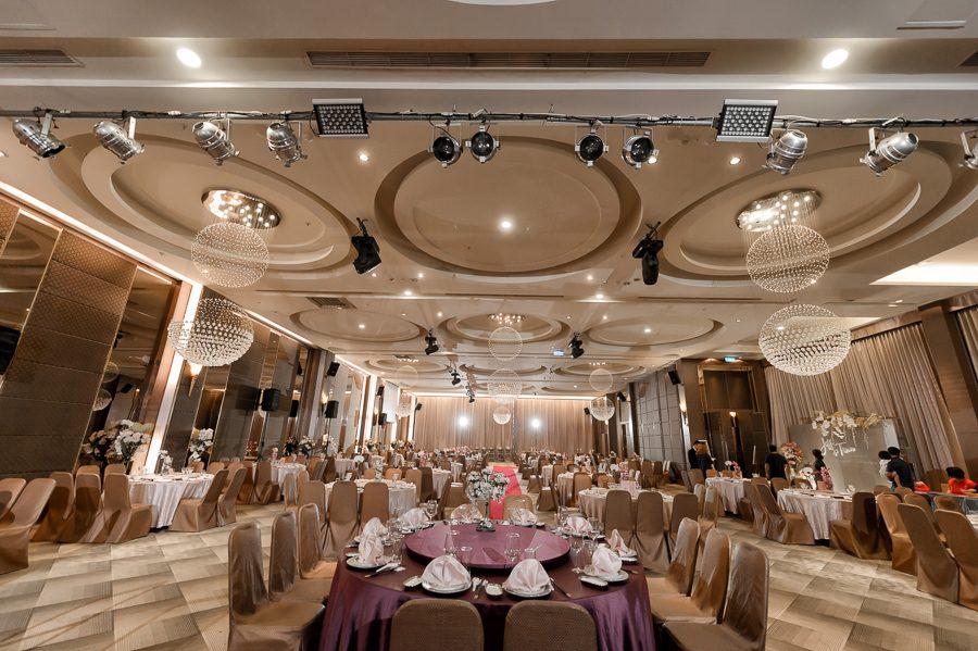 東東宴會式場 900x599 尋找專屬於你的婚宴場地