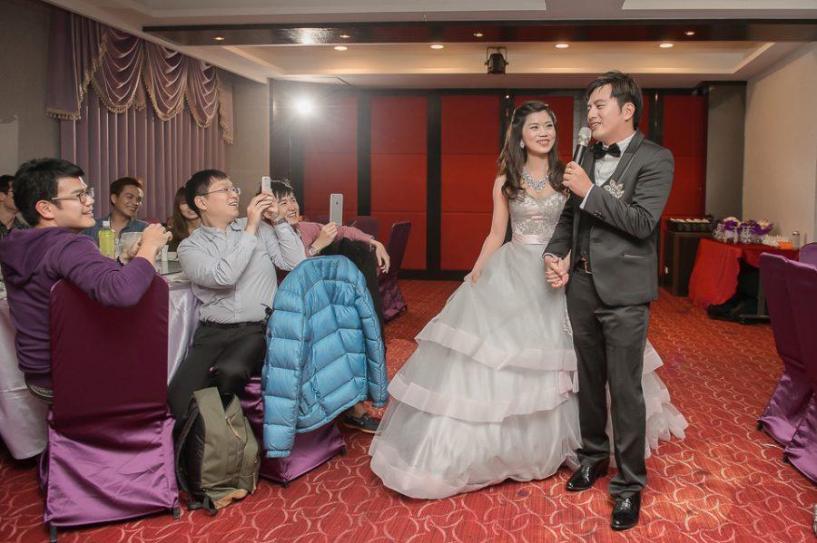 皇品國際酒店 900x599 尋找專屬於你的婚宴場地