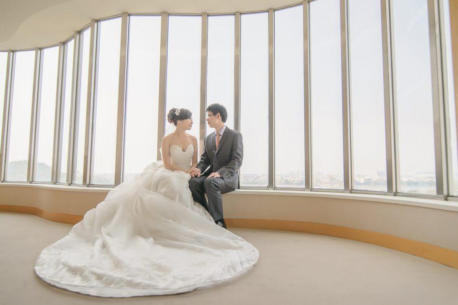 高雄蓮潭國際會館 900x599 尋找專屬於你的婚宴場地