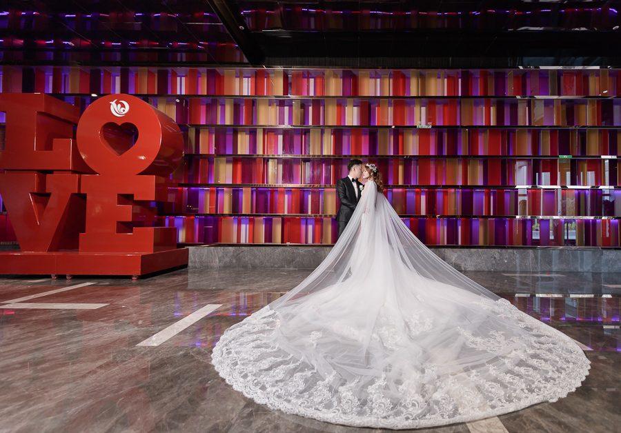 126 900x628 [台南婚攝] J&S/雅悅會館