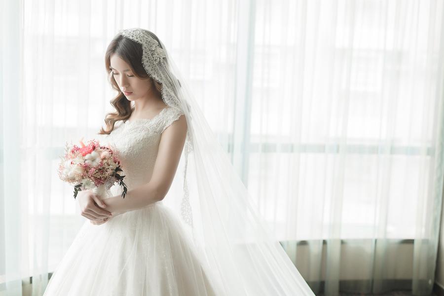 [台南婚攝]T&C/桂田酒店杜拜廳