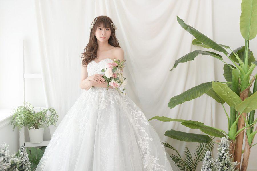 SAM 7771 900x600 自助婚紗方案