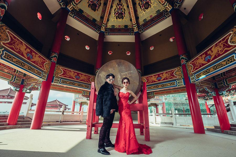 tainan hermosa 900x600 [台南自助婚紗] H&C /Hermosa 手工婚紗