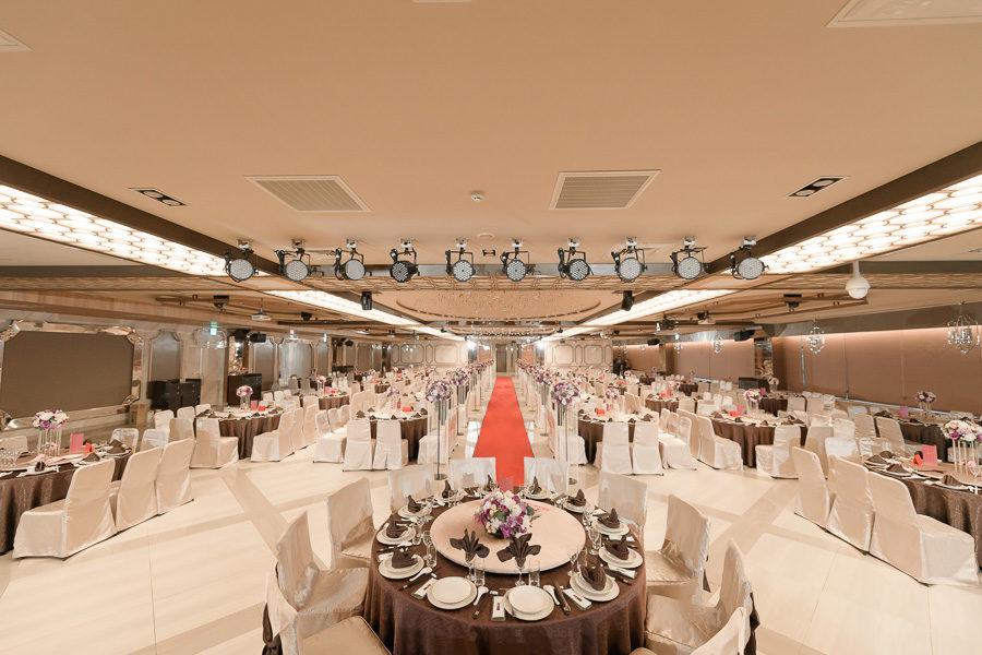 寒軒和平店婚攝108 900x600 尋找專屬於你的婚宴場地