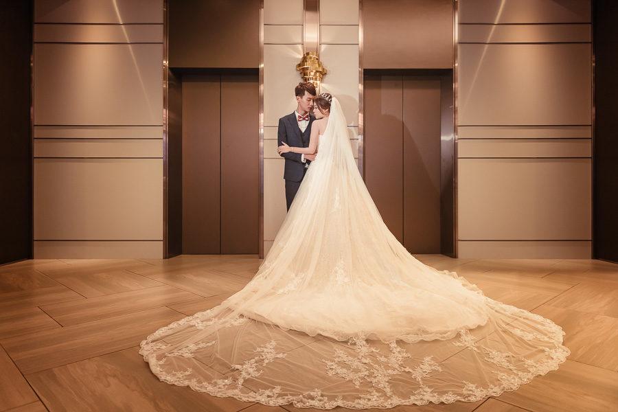 han hsien hotel 900x600 [高雄婚攝] L&W/寒軒和平店