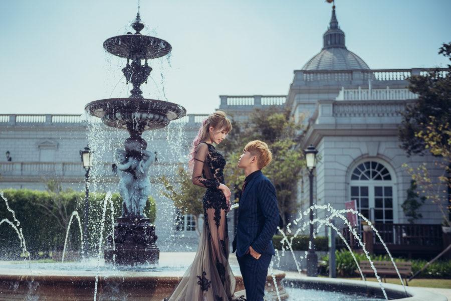 pre wedding 900x600 [台南自助婚紗]W&S/Hermosa Wedding