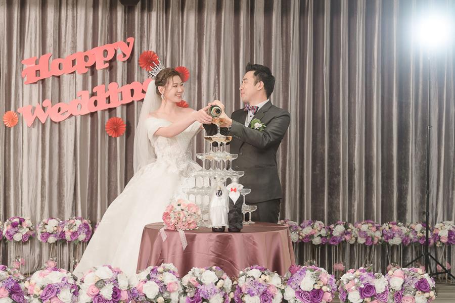 han hsien wedding [高雄婚攝] Y&C/ 寒軒和平店