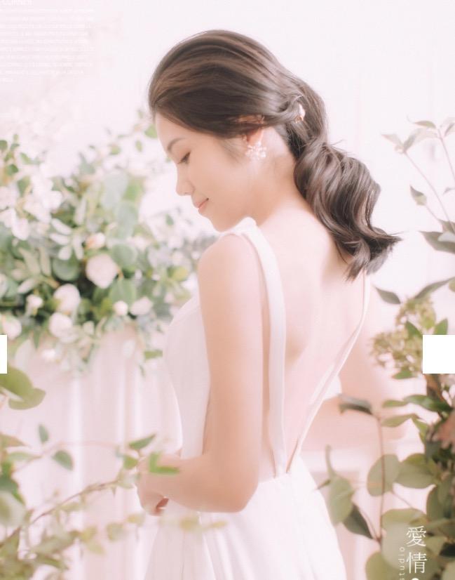 螢幕快照 2020 09 09 下午9.43.22 自助婚紗配合造型師