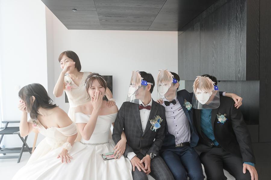 [台南婚攝] T&H/雅悅會館