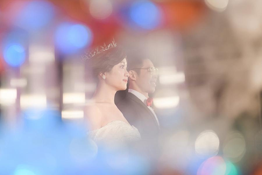 [高雄婚攝] J&F/雅悅會館