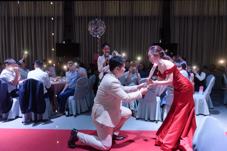 巨蛋文尚會館婚攝155