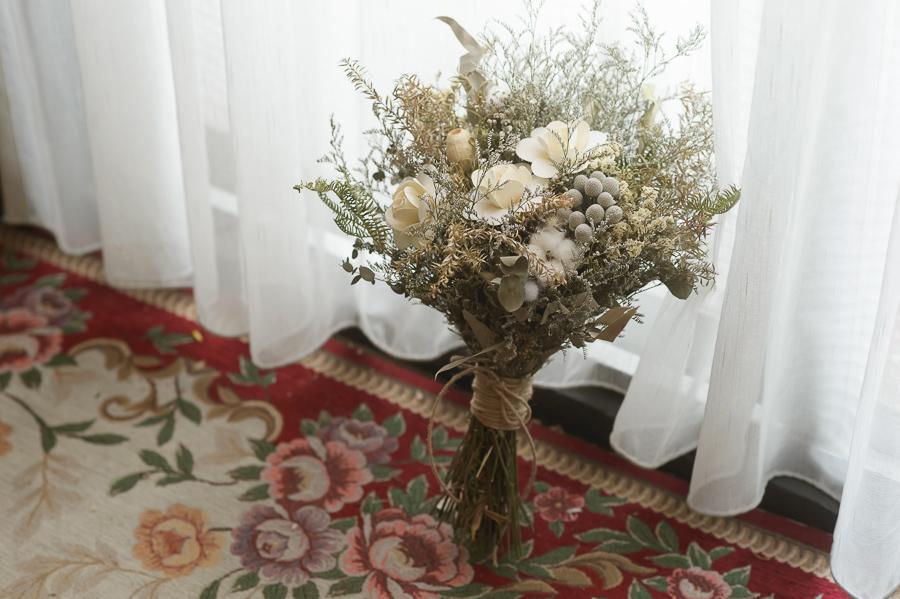 custom grid item 1 1530717121 自助婚紗新娘捧花系列介紹與款式挑選