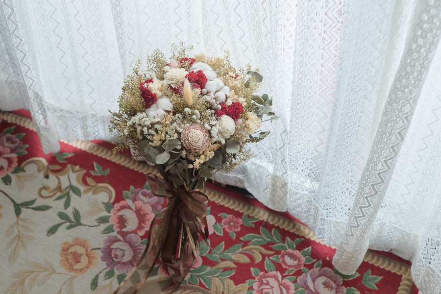 custom grid item 2 1530717134 自助婚紗新娘捧花系列介紹與款式挑選