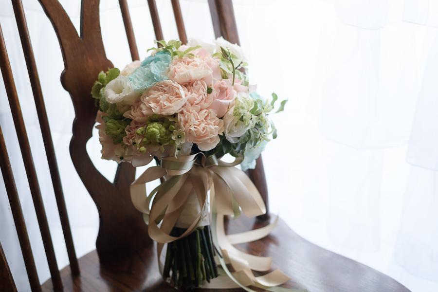 custom grid item 4 1530717323 自助婚紗新娘捧花系列介紹與款式挑選